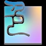 LHA_Logo_C